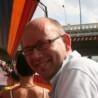 Marcel  van Zijl