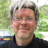 Gerrit  Brouwer