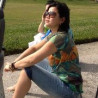 Sharon  Tjin