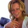 Sandra  Sprengers