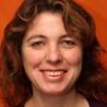 Anne Marie  Meijer