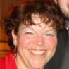 Anne  Verburg