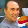 Paul  Trossel