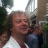Frans  Haeck