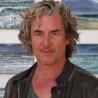 Harold  Schouten