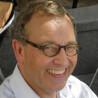 George  Mulder