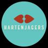 HartenJagers