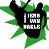 Stichting Jens van D