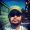 Naim Abu