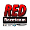 Red Raceteam