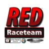 Red Raceteam