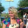 Marleen  van der Wer