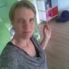 Marleen  Godlieb