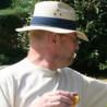 Peter  Voerman