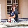Gabi  Putzmann