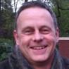 John  Tukker