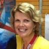 Elian  Stienen
