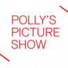 Polly's Picture Show