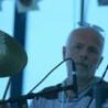 Jan  Rietveld