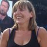 Marie  Goossens