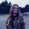 Leonie Tielemans