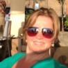 Christine  de Groot-