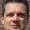 Henk-Jan  van der Kl