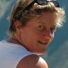 Miranda  Westerhof