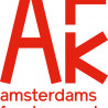 Amsterdams Fonds  vo