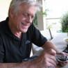Henk  Verhagen