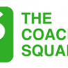 The Coaching Square