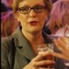 Irene  van der Wal