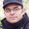 André  Noorlander