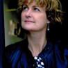 Yvette  Visser