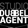 Studio Dubbelagent