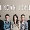 Duncan Idaho