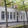 Mondriaanhuis Amersf