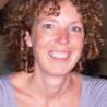 Henriette  Berning