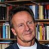 Wouter  Lucassen