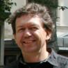 Frans  Jonckheere