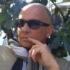 Chris  Verbeek