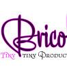 Le  Bricoleur