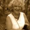 Annelies  Konijnenbe