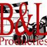 BL  Producties