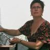 Marguerite  Tuijn