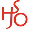 Haydn Jeugd Strijkor
