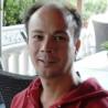 Julian  Hulst