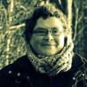 Gerda  Timmermans