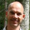 Pieter  van der Heij