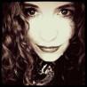 Leonie  Smelt